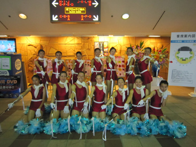20108_856