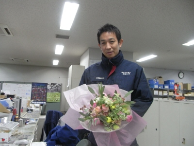 Setagaya_001